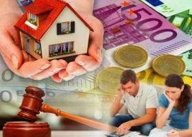 Το σχέδιο προστασίας των ευάλωτων που θα αντικαταστήσει το ν. Κατσέλη - Κεντρική Εικόνα