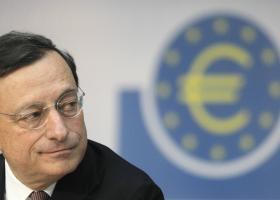 Ντράγκι σε Βρυξέλλες και Βερολίνο: Αυξήστε τώρα τις δαπάνες! - Κεντρική Εικόνα