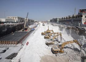 Κατάρ: Φοβούνται «στραπάτσο» οι ελληνικές κατασκευαστικές  - Κεντρική Εικόνα