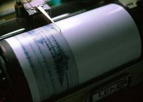 Ισχυρός σεισμός 6,5 Ρίχτερ συγκλόνισε το Βανκούβερ του Καναδά - Κεντρική Εικόνα