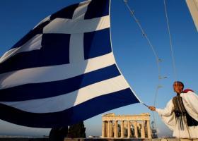 Die Welt: Νέο ενδιαφέρον για την Ελλάδα από γερμανικές εταιρείες μετά το τέλος των μνημονίων - Κεντρική Εικόνα