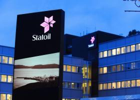 H Statoil κατασκευάζει το πρώτο πλωτό αιολικό πάρκο στον κόσμο - Κεντρική Εικόνα