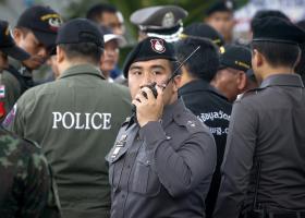 Ταϊλάνδη: Έκλεισαν οι κάλπες των πρώτων, μετά το πραξικόπημα του 2014, βουλευτικών εκλογών - Κεντρική Εικόνα