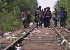 Νέο «καμπανάκι» Ζεεχόφερ για το προσφυγικό: Στηρίξτε Ελλάδα-Τουρκία αλλιώς θα έχουμε ένα «νέο 2015» - Κεντρική Εικόνα