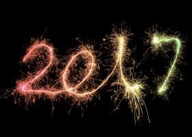 To Εconomy365.gr σας εύχεται έναν ευτυχισμένο νέο χρόνο - Κεντρική Εικόνα