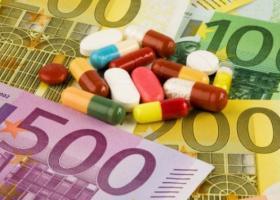 Με διακοπή της σύμβασης για τα αναλώσιμα απειλούν οι φαρμακοποιοί της Αθήνας - Κεντρική Εικόνα
