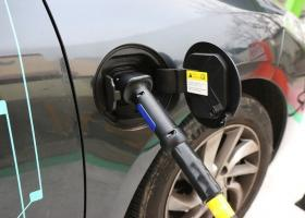 Ψηφίζεται το νομοσχέδιο για τα εναλλακτικά καύσιμα - Κεντρική Εικόνα