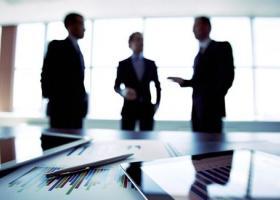 Προτάσεις της ΓΣΕΒΕΕ για τον εξωδικαστικό συμβιβασμό των επιχειρηματικών δανείων - Κεντρική Εικόνα