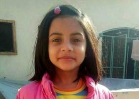 Πακιστάν: Τετράκις εις θάνατον σε 24χρονο που βίασε και σκότωσε 6χρονο κοριτσάκι  - Κεντρική Εικόνα