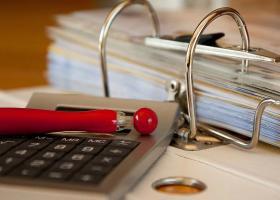 ΑΑΔΕ: Τα 53 μυστικά για τις φετινές φορολογικές δηλώσεις (PDF) - Κεντρική Εικόνα