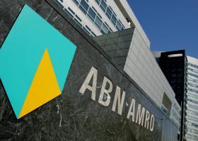 Σε απολύσεις 1.375 υπαλλήλων της θα προβεί η ABN Amro ως το 2020 - Κεντρική Εικόνα