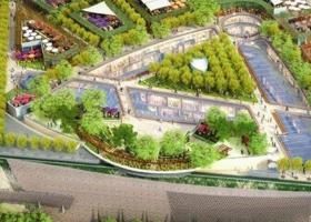Ποιες μεγάλες αλυσίδες καταστημάτων «φλερτάρουν» με το νέο εμπορικό κέντρο της Κηφισού - Κεντρική Εικόνα