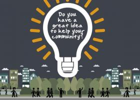 Στην ενδυνάμωση της κοινωνίας των πολιτών στοχεύει το πρόγραμμα «Active Citizens Fund» - Κεντρική Εικόνα