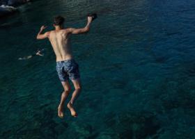 Κορωνοϊός: Αίτημα εργοδοτικών φορέων για κατάργηση των φετινών καλοκαιρινών αδειών - Αντιδρά ο τουριστικός κλάδος - Κεντρική Εικόνα