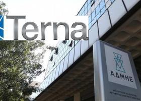 Έγκριση έργου ΣΔΙΤ απορριμμάτων στην Πελοπόννησο ύψους 160 εκατ. ευρώ    - Κεντρική Εικόνα