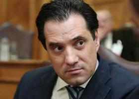 Γεωργιάδης: «Κλειδί» για την προσέλκυση επενδύσεων το Ελληνικό - Κεντρική Εικόνα