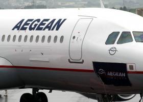 Αegean: Συνεχίζει το «σκληρό πόκερ» με τις κατασκευάστριες Airbus και Boeing - Κεντρική Εικόνα