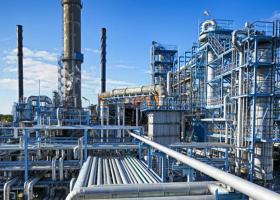 Πώς φτάσαμε στο σημείο οι πετρελαιοπαραγωγοί να πληρώνουν τους πελάτες τους να αγοράσουν πετρέλαιο! - Κεντρική Εικόνα