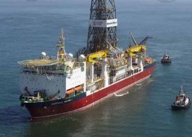 Φυσικό αέριο στη Μαύρη Θάλασσα εντόπισε η Τουρκία - Κεντρική Εικόνα