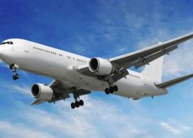 EgyptAir: Πληροφορίες για έντονο καπνό στο πιλοτήριο  - Κεντρική Εικόνα