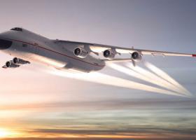 Οι 15 συντομότερες πτήσεις στον κόσμο (video) - Κεντρική Εικόνα