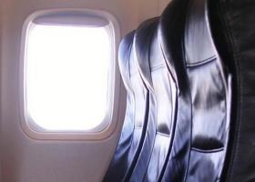 Μεταφορικό Ισοδύναμο: Υπογράφηκε η πρώτη πληρωμή για αεροπορικές μετακινήσεις - Κεντρική Εικόνα