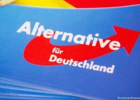 Exit poll: Δεύτερο κόμμα με εντυπωσιακή άνοδο η AfD στις εκλογές Βρανδεμβούγου και Σαξονίας - Κεντρική Εικόνα