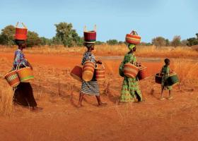Η λίστα με τις Αφρικανές γυναίκες που ασκούν τη μεγαλύτερη επιρροή - Κεντρική Εικόνα