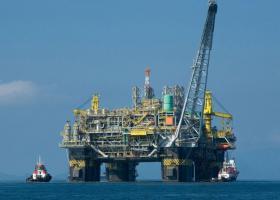 Έκλεισε η συμφωνία για πώληση φυσικού αερίου από το κοίτασμα «Αφροδίτη» - Κεντρική Εικόνα