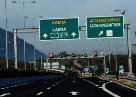 ΝΕΑ ΟΔΟΣ: Κυκλοφοριακές Ρυθμίσεις στην περιοχή Αγ. Κωνσταντίνου και Κ. Βούρλων - Κεντρική Εικόνα