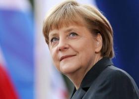 Η Μέρκελ εγκαταλείπει μετά από δύο δεκαετίες τα ηνία της CDU - Κεντρική Εικόνα