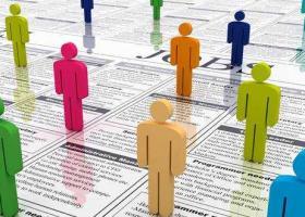 Παρατείνεται έως τις 12/11 η υποβολή αιτήσεων στο πρόγραμμα διατήρησης νέων θέσεων εργασίας - Κεντρική Εικόνα
