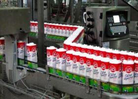 ΑΓΝΟ: Νέα εκποίηση για την άλλοτε ισχυρή γαλακτοβιομηχανία - Κεντρική Εικόνα