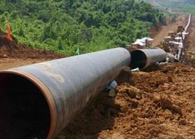 Βουλγαρία: Ανοίχτηκαν οι προσφορές για την κατασκευή του αγωγού φυσικού αερίου IGB - Κεντρική Εικόνα