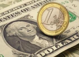 Το ευρώ υποχωρεί 0,05%, στα 1,1195 δολάρια - Κεντρική Εικόνα