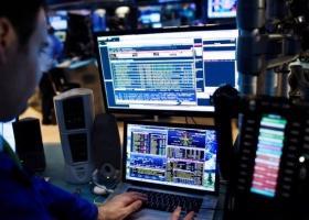 Ανοδικά κινούνται οι ευρωπαϊκές χρηματαγορές - Κεντρική Εικόνα