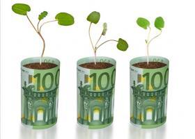 Ποσό 60 εκατ. ευρώ για την υποστήριξη δράσεων καινοτομίας και συνεργασίας στη γεωργία - Κεντρική Εικόνα