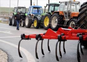 Αγροτικό συνέδριο έχει είσοδο ακριβότερη κι από αγώνα ...Τσάμπιονς Λιγκ - Κεντρική Εικόνα