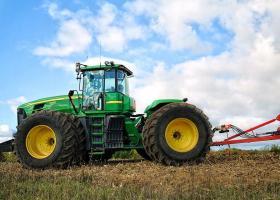 ΕΛΓΑ: Αύριο οι αποζημιώσεις ύψους 1.042.583,10 ευρώ σε 1.081 δικαιούχους κτηνοτρόφους - Κεντρική Εικόνα