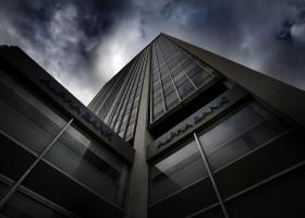 Στην B2Holding NPLs 3,7 δισ. ευρώ της Alpha Bank - Κεντρική Εικόνα