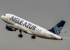 Πτώχευσε αεροπορική εταιρεία - «Στον αέρα» 13.000 επιβάτες - Κεντρική Εικόνα