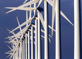 Τι απαντά η «Ελλάκτωρ» στην Επιτροπή Κεφαλαιαγοράς για την ΕΛΤΕΧ Άνεμος - Κεντρική Εικόνα