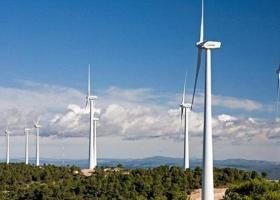 Δρομολογείται η ηλεκτρονική αδειοδότηση σταθμών παραγωγής ενέργειας από ΑΠΕ - Κεντρική Εικόνα