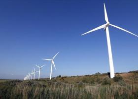 ΕΛΕΤΑΕΝ: Απαιτούνται επενδύσεις 17 δισ. για τις ΑΠΕ - Κεντρική Εικόνα