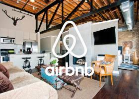 Τα 10 δημοφιλέστερα καταλύματα Aibnb στον κόσμο - Κεντρική Εικόνα