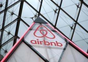Airbnb: Δικαστική στροφή 180 μοιρών για πολυκατοικία στο Πεδίο Άρεως - Γιατί δικαιώθηκε ενοικιάστρια - Κεντρική Εικόνα