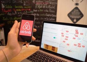 Airbnb: Σε αναβρασμό οι ιδιοκτήτες λόγω κορωνοϊού - Τι μέτρα μελετά η εταιρεία - Κεντρική Εικόνα