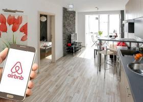 Airbnb: Πώς και πότε θα καταβληθεί η αποζημίωση στους ιδιοκτήτες ακινήτων - Κεντρική Εικόνα