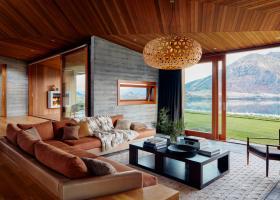 Airbnb: Πρόστιμα έως 20.000 ευρώ για αδήλωτα εισοδήματα - Κεντρική Εικόνα