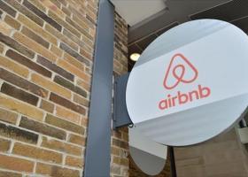 Ρυθμίσεις αλά... Μαδρίτη στην Αθήνα για τις παρενέργειες από την εξάπλωση του Airbnb - Κεντρική Εικόνα